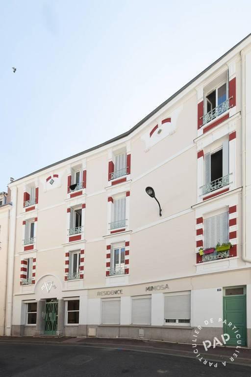 Immeuble 1.350.000€  Vichy (03200)