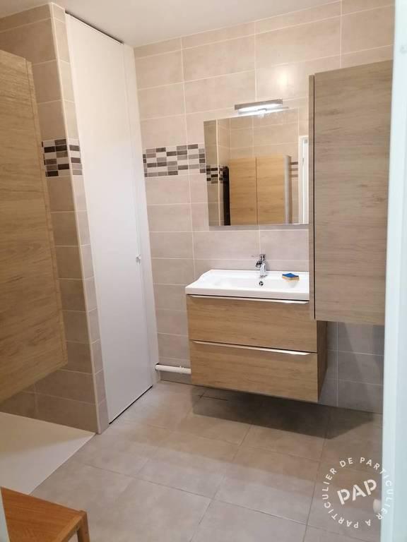 Immobilier Brou-Sur-Chantereine (77177) 235.000€ 57m²