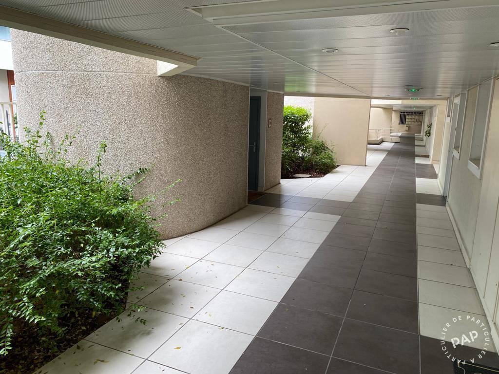 Immobilier Boulogne-Billancourt (92100) 650.000€ 70m²