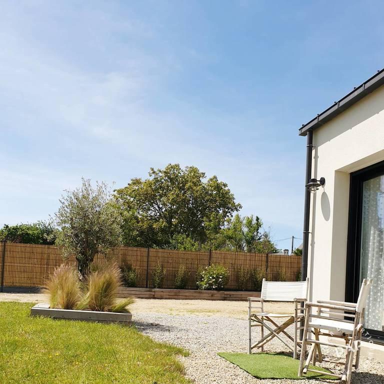 Immobilier Vannes (56000) 385.000€ 122m²
