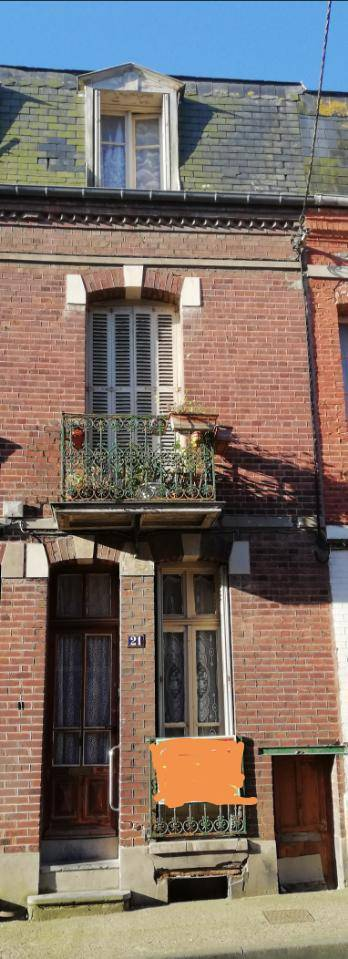 Mers-Les-Bains (80350)