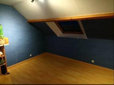 Vente maison 140m² Les Clérimois (89190) - 150.000€