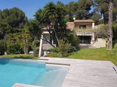 Vente maison 280m² Sanary-Sur-Mer (83110) - 1.290.000€