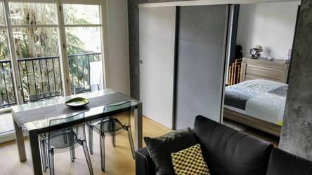 Vente appartement 3pièces 58m² Ville-D'avray (92410) - 345.000€