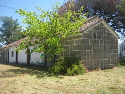 Vente maison 180m² 10Min De Chaves - 67.000€