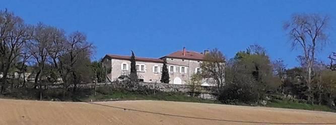 Castelnau-Sur-L'auvignon (32100)