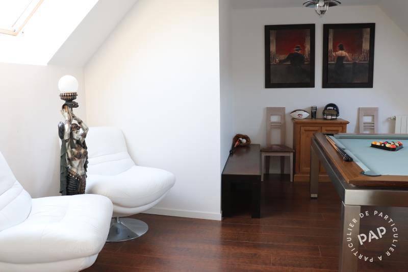 Vente Appartement Taverny (95150) 150m² 390.000€