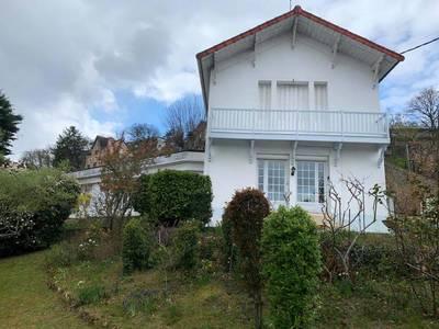Vente maison 160m² Palaiseau (91120) - 695.000€