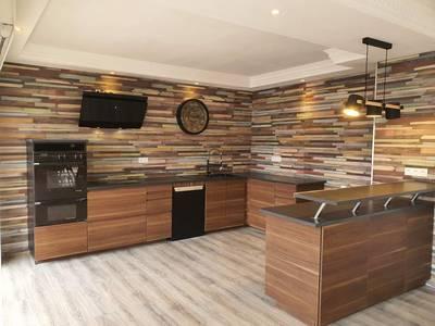 Location appartement 6pièces 145m² Dijon (21000) - 1.450€