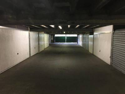 Vente garage, parking Fontenay-Sous-Bois (94120) - 15.000 €