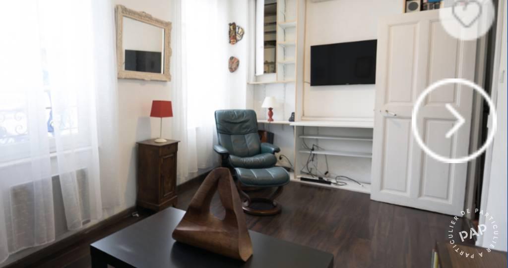 Location immobilier 900€ Avignon (84000)