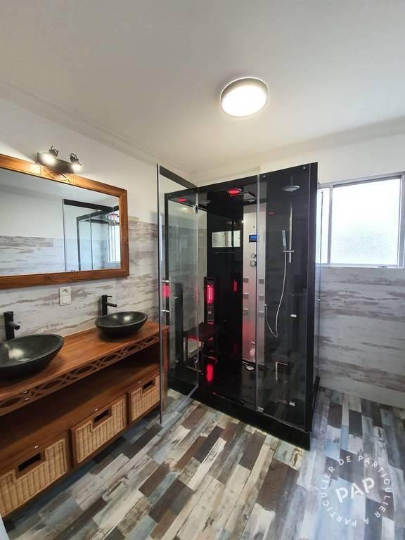 Location immobilier 1.450€ Dijon (21000)