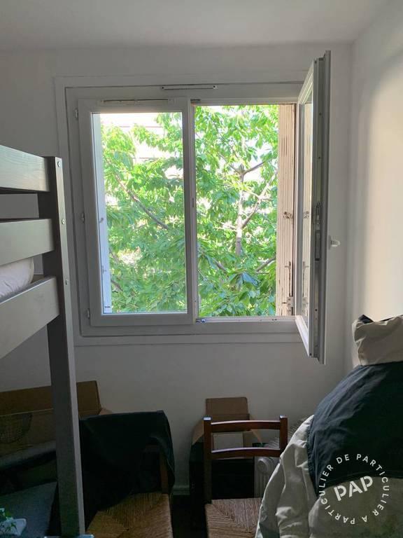 Vente immobilier 285.000€ Bourg-La-Reine (92340)