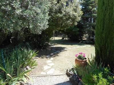 - Jardin Paysager - À 30 Min Cadarache