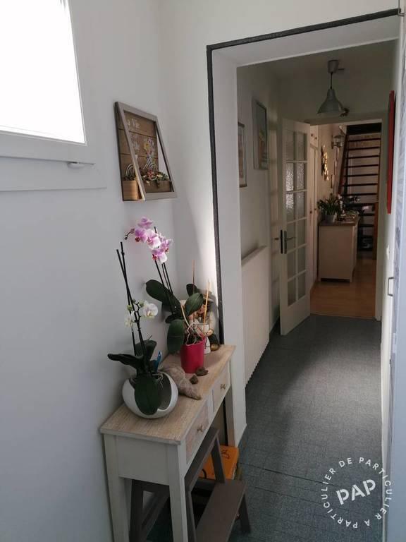 Appartement Palaiseau (91120) 329.000€