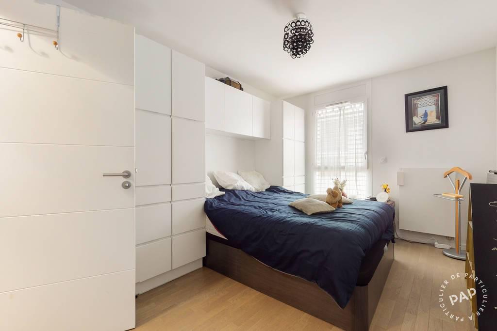 Appartement Lyon 7E (69007) 505.000€