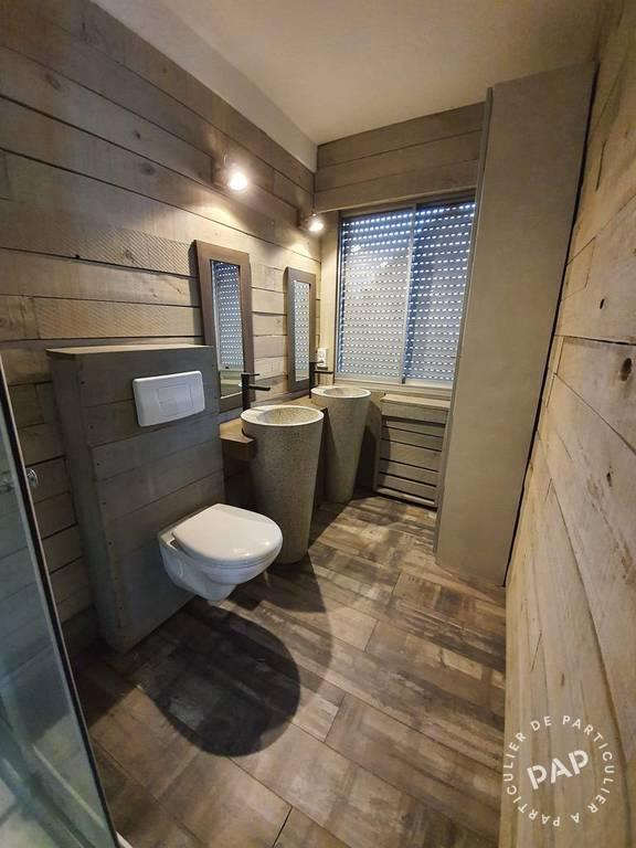 Appartement Dijon (21000) 1.450€