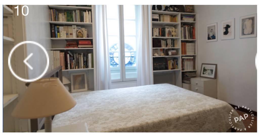 Appartement 900€ 54m² Avignon (84000)