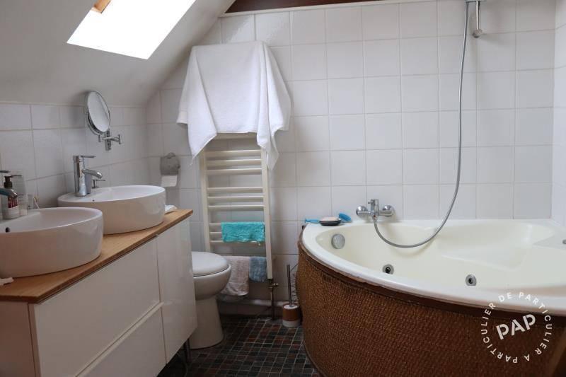 Appartement 390.000€ 150m² Taverny (95150)