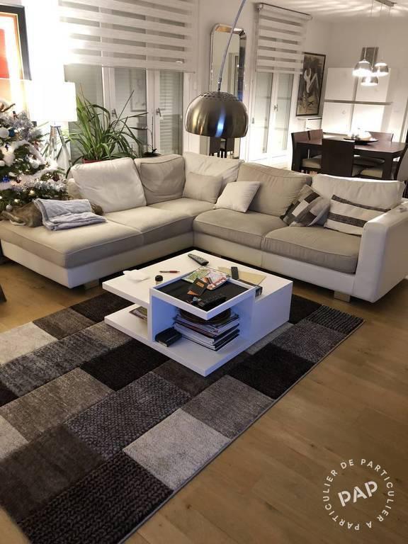 Maison 560.000€ 186m² Vauréal (95490)