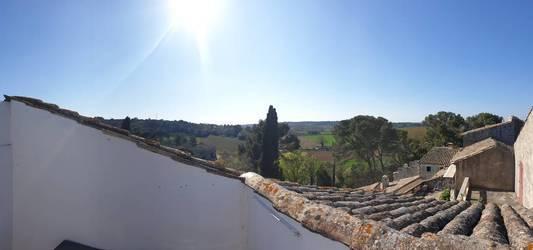 Sanilhac-Sagriès