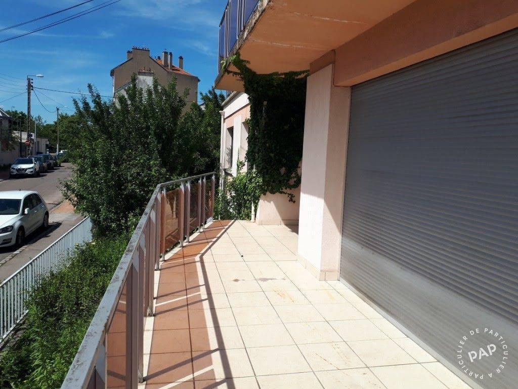 Appartement 145m²