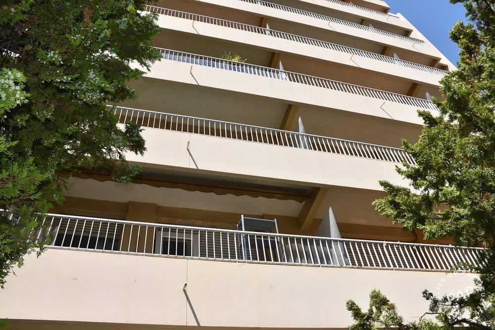 Vente Appartement Marseille 5E (13005) 17m² 92.000€