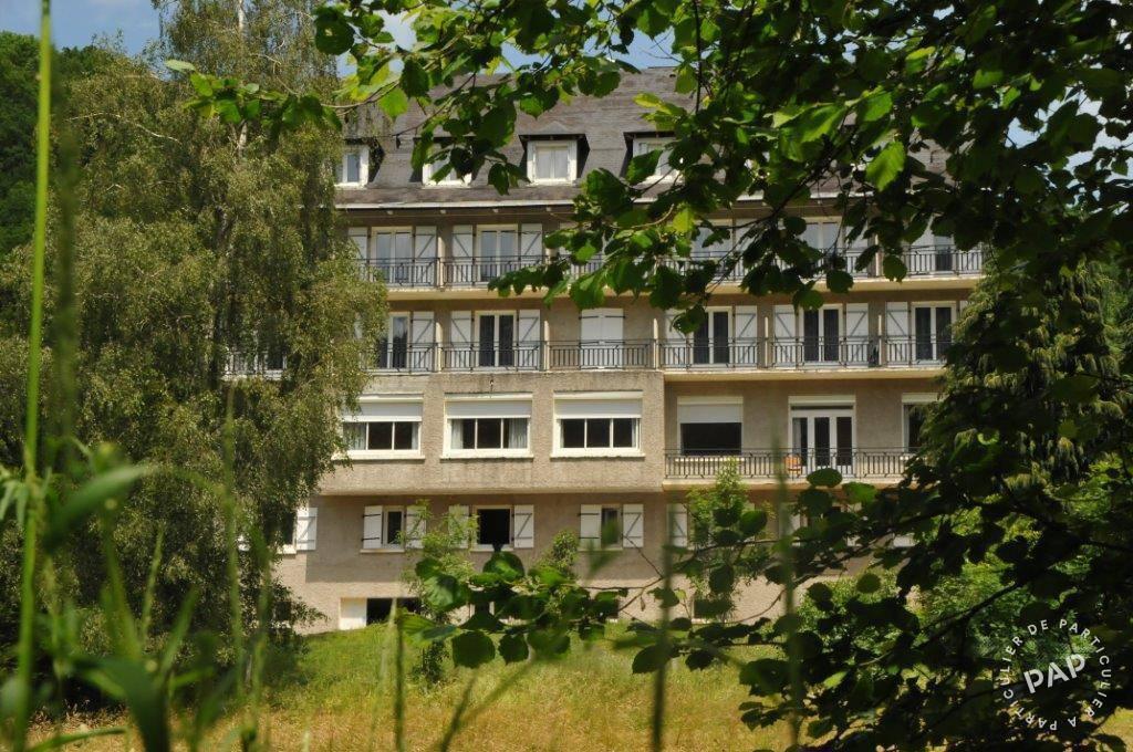 Vente Immeuble Laveissière (15300)  200.000€