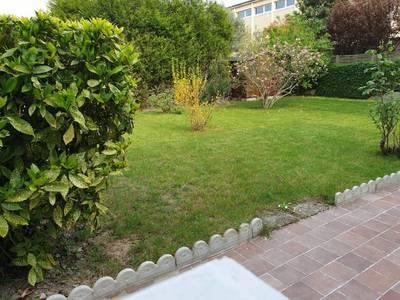 Vente maison 115m² Noisy-Le-Grand (93160) - 492.000€