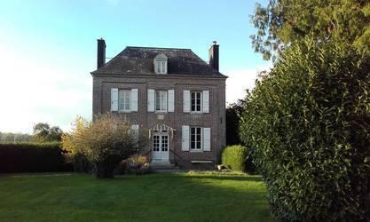 Ancretiéville-Saint-Victor (76760)