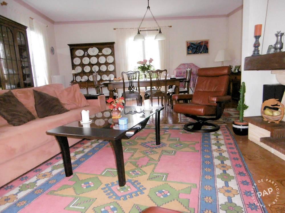 Vente immobilier 289.000€ Périgueux (24000)