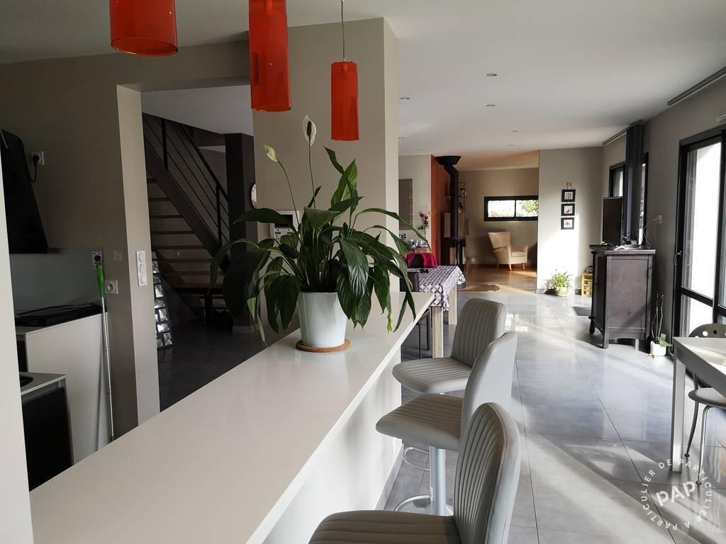 Maison Ploemel (56400) 1.120.000€