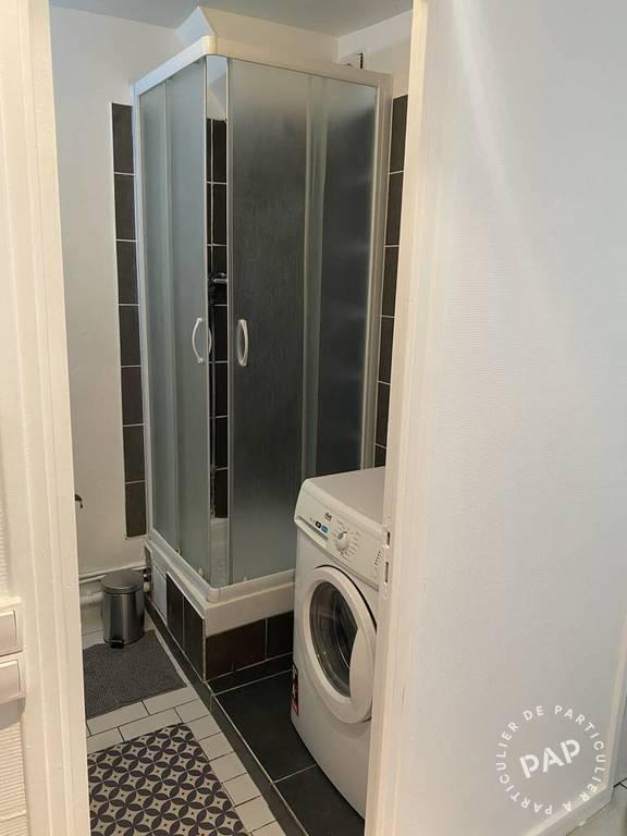 Appartement Sèvres (92310) 860€