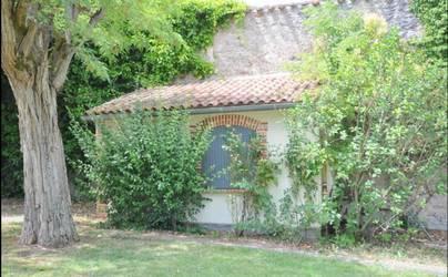 Cagnac-Les-Mines (81130)