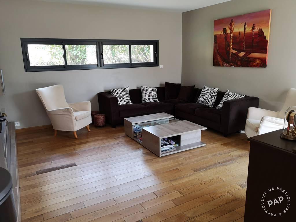 Maison 1.120.000€ 350m² Ploemel (56400)