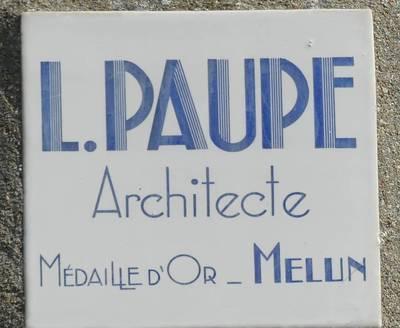 Melun (77000)