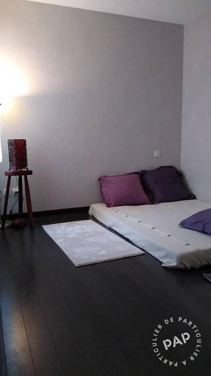 Appartement 139.500€ 48m² Saint-Orens-De-Gameville (31650)