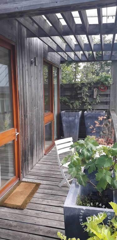 Appartement 860€ 25m² Sèvres (92310)