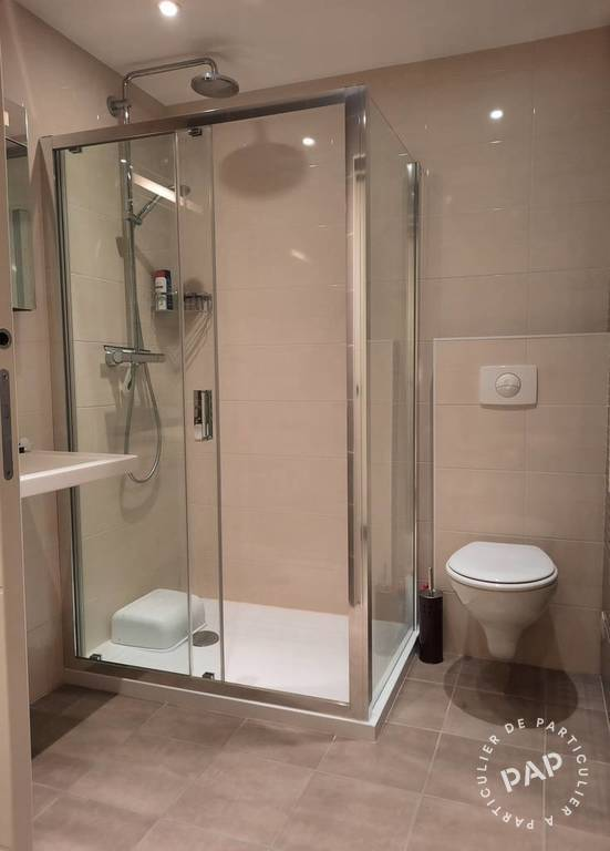 Appartement 247.000€ 125m² Besançon (25000)