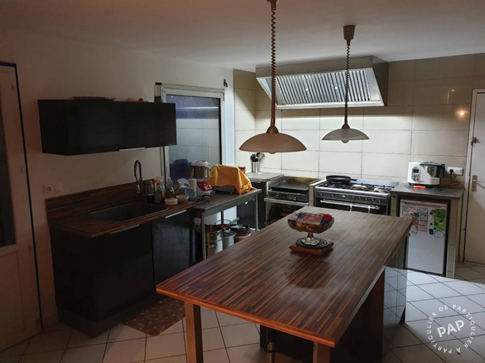 Maison 620.000€ 300m² Narbonne (11100)