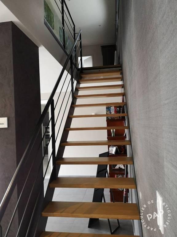 Immobilier Ploemel (56400) 1.120.000€ 350m²