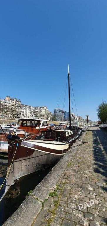 Immobilier Paris 12E (75012) 430.000€