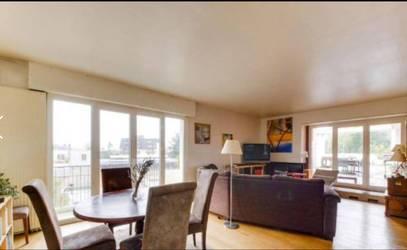 Vente appartement 7pièces 167m² Le Bouscat (33110) - 625.000€