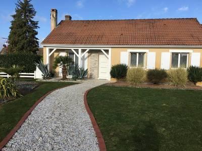 Saint-Pavace (72190)
