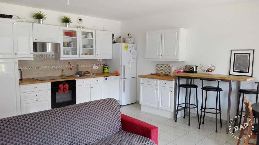 Location Appartement Lyon 2E (69002) 50m² 1.100€