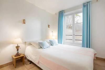 Vente appartement 2pièces 33m² Marly-Le-Roi (78160) - 199.000€