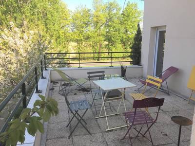Vente appartement 4pièces 82m² Gif-Sur-Yvette - 358.000€