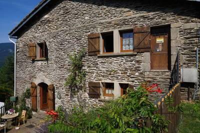 Ponteils-Et-Brésis (30450)