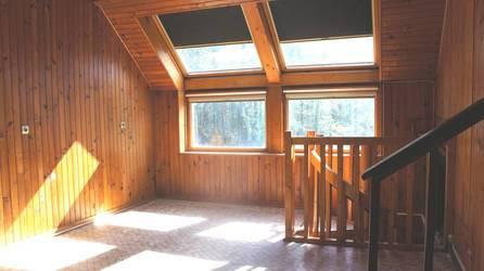 Location meublée appartement 2pièces 35m² Le Vaudoué (77123) - 660€