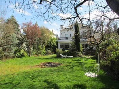 Vente maison 250m² Villemomble (93250) - 880.000€